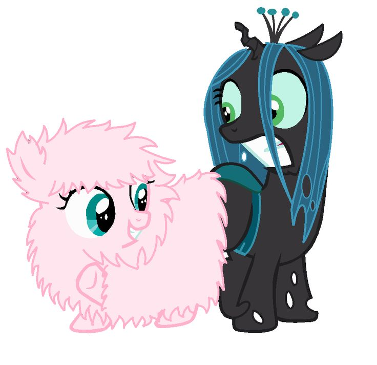 Queen Chrysalis clipart #20, Download drawings