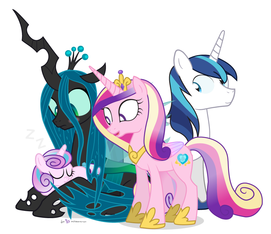 Queen Chrysalis clipart #9, Download drawings