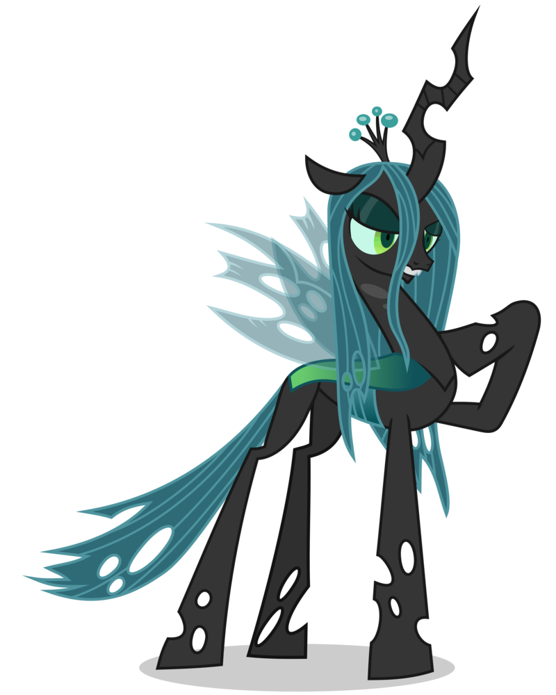 Queen Chrysalis clipart #18, Download drawings