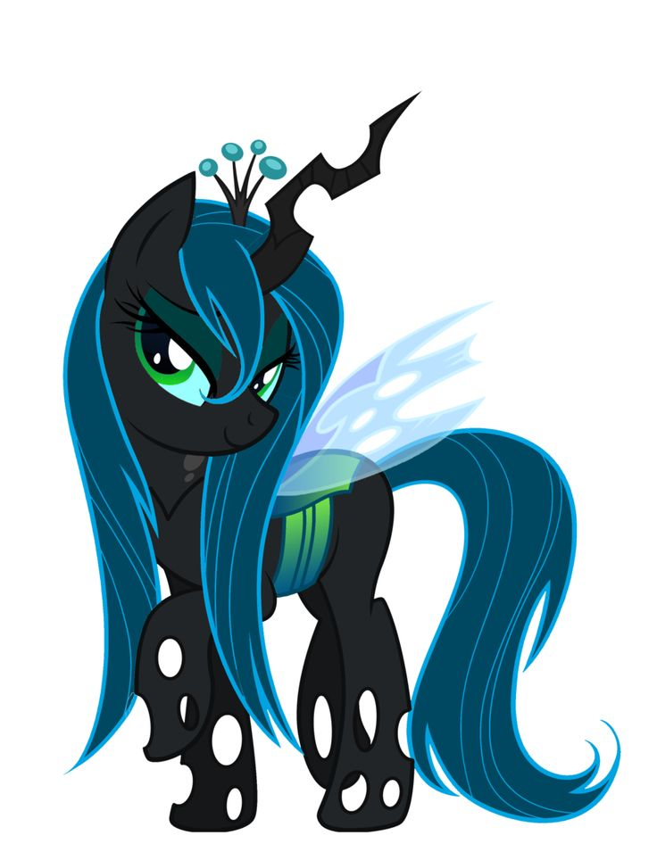 Queen Chrysalis clipart #17, Download drawings