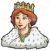 Queen clipart #10, Download drawings