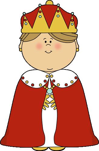 Queen clipart #20, Download drawings