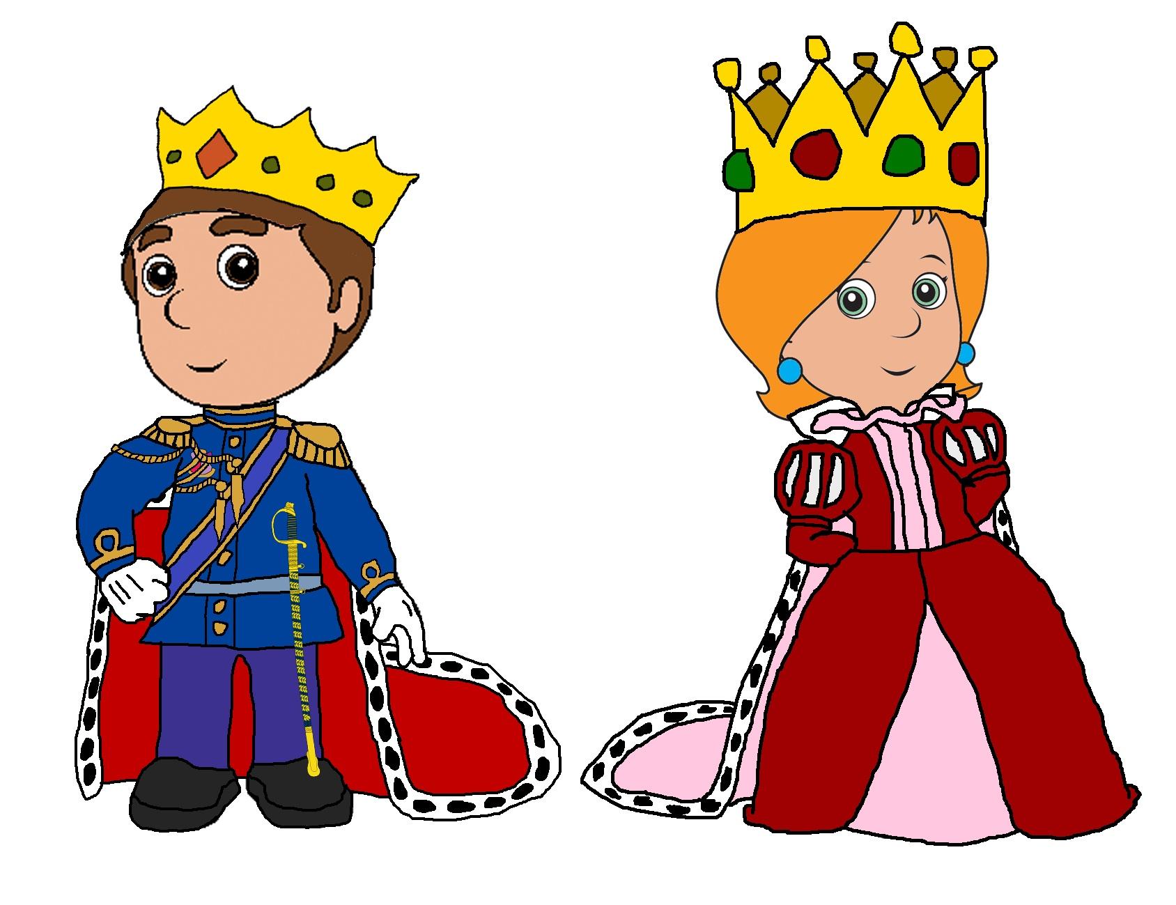 Queen clipart #15, Download drawings
