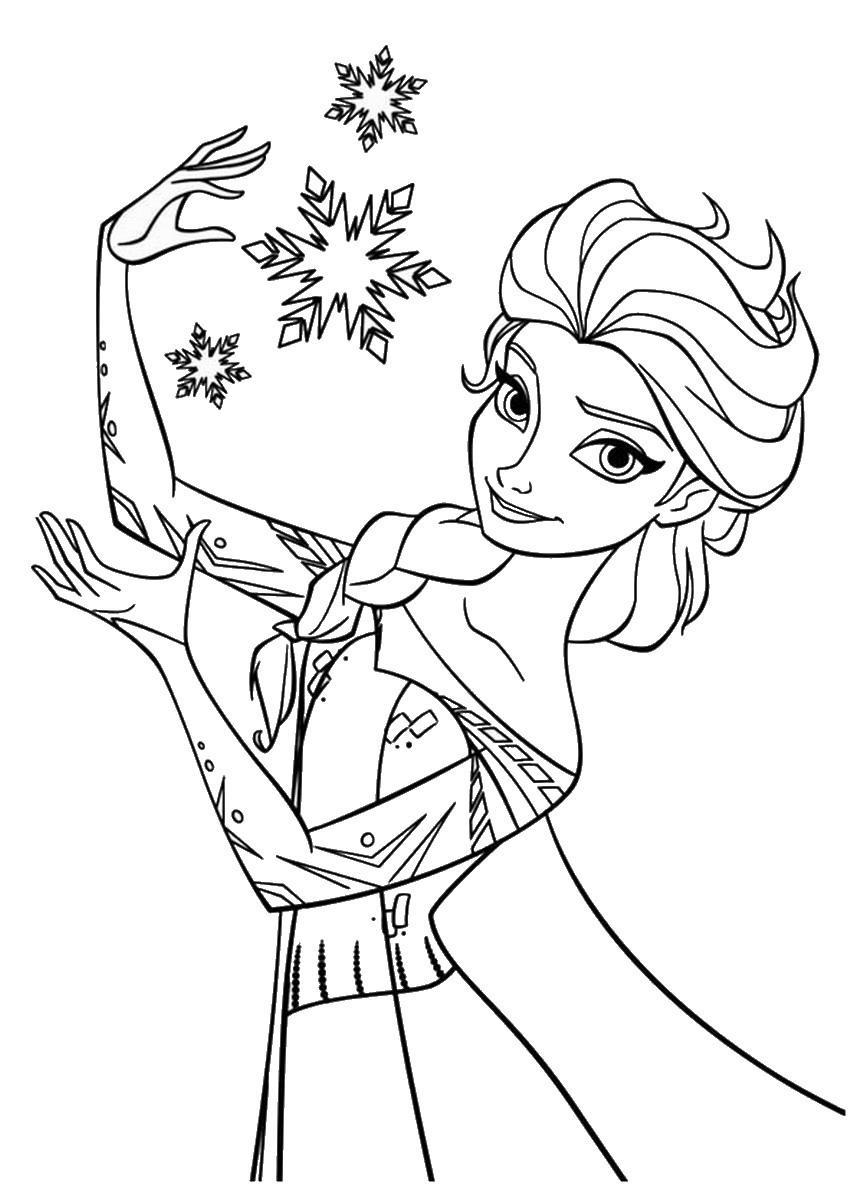 Queen coloring #20, Download drawings