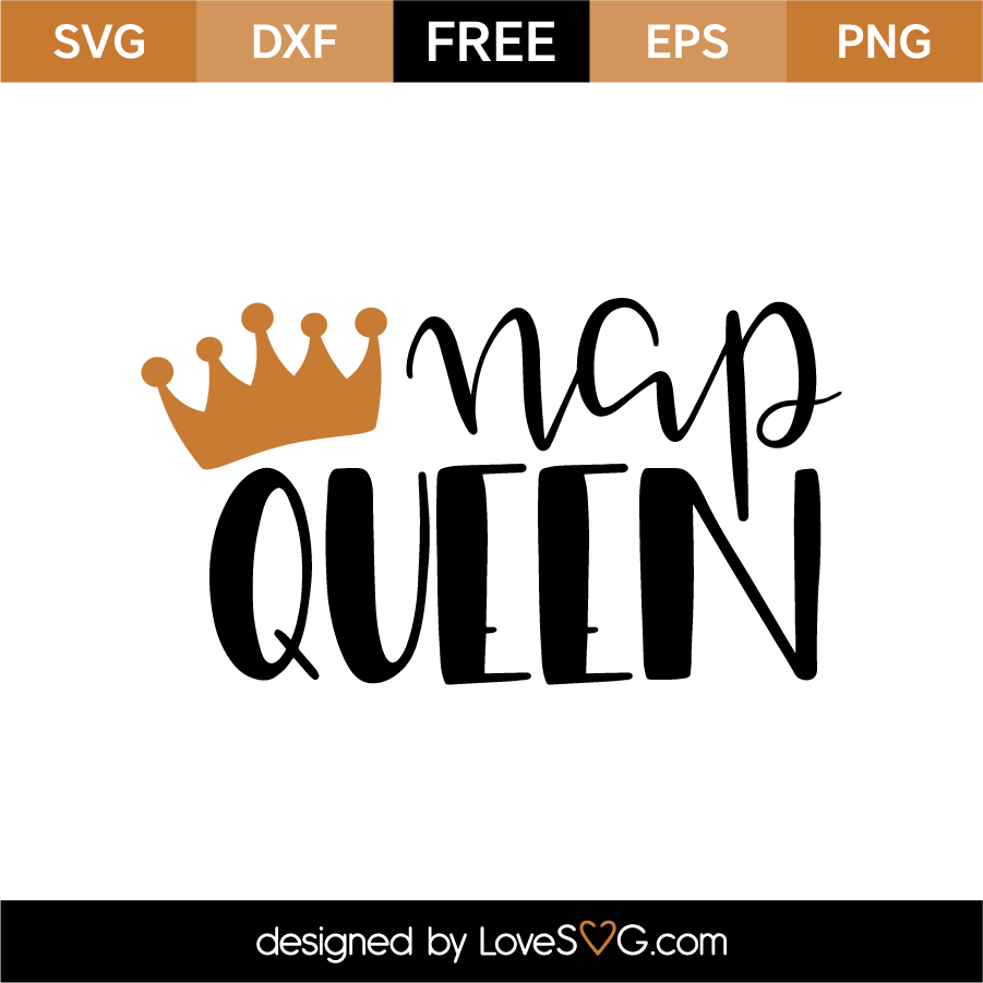 Queen svg #12, Download drawings
