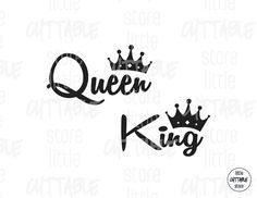 Queen svg #6, Download drawings
