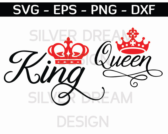 Queen svg #4, Download drawings