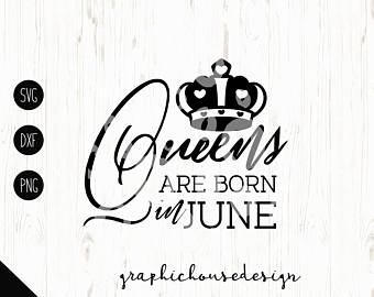 Queen svg #5, Download drawings