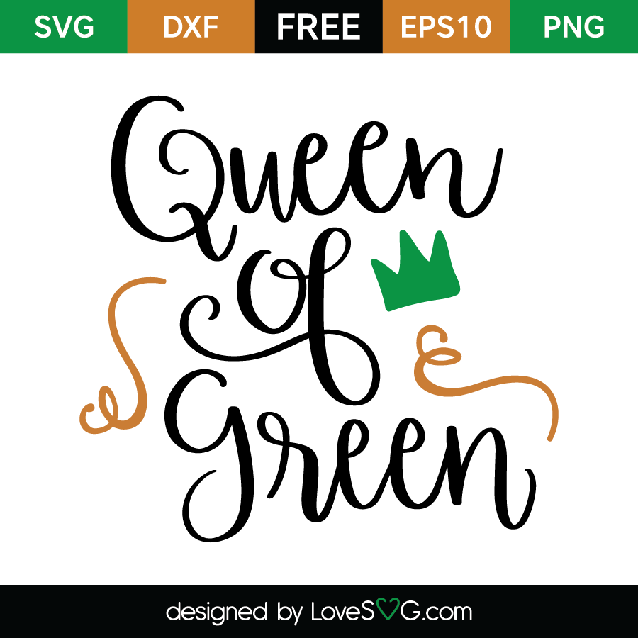 Queen svg #3, Download drawings
