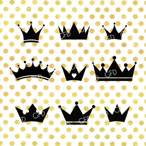 Queen svg #2, Download drawings