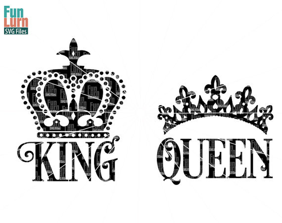 Queen svg #16, Download drawings