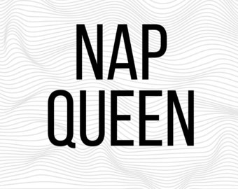 Queen svg #15, Download drawings