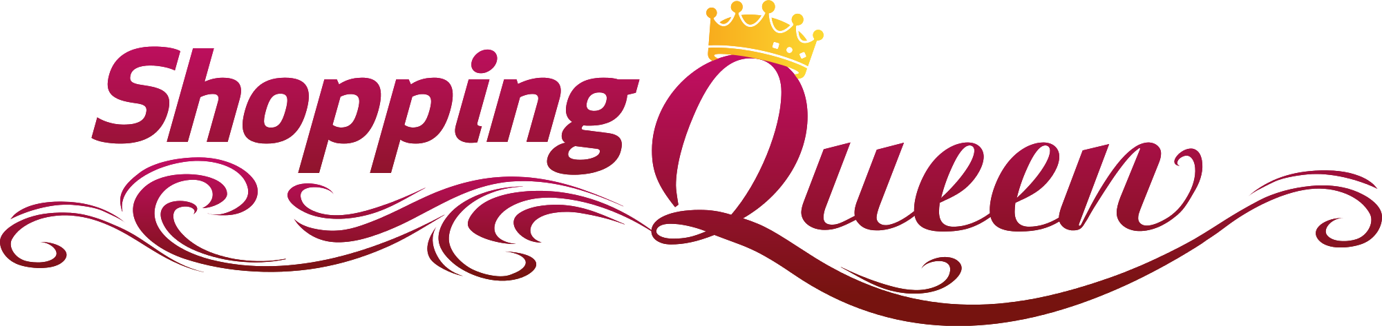 Queen svg #14, Download drawings