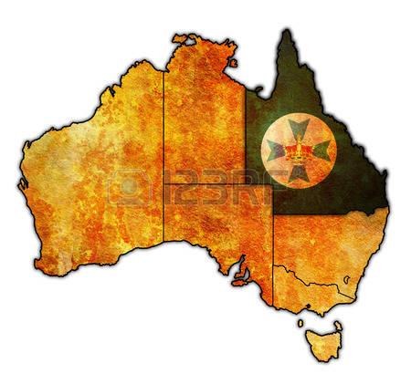 Queensland clipart #1, Download drawings