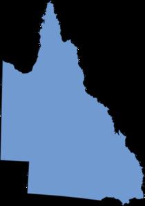 Queensland clipart #11, Download drawings