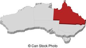 Queensland clipart #6, Download drawings