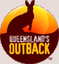 Queensland clipart #8, Download drawings