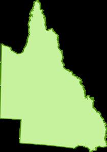 Queensland clipart #17, Download drawings