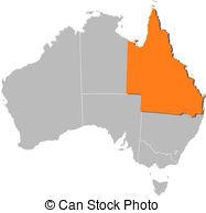 Queensland clipart #14, Download drawings