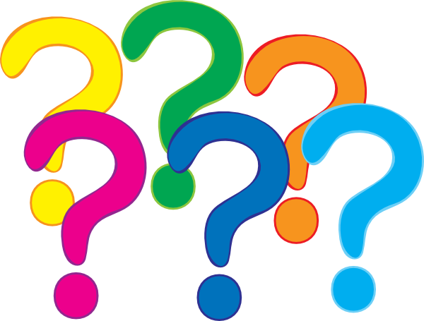 Question clipart #15, Download drawings