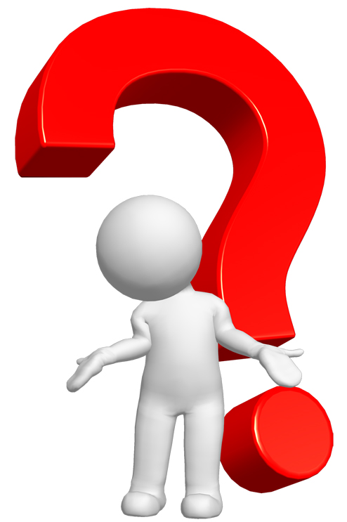 Question clipart #5, Download drawings