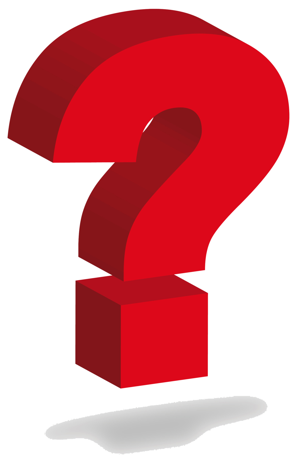 Question clipart #3, Download drawings