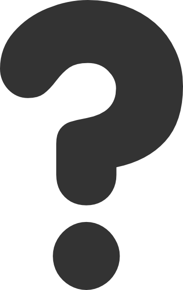 Question Mark clipart #12, Download drawings