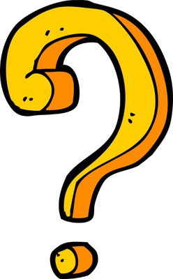 Question Mark clipart #11, Download drawings