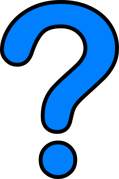 Question Mark clipart #20, Download drawings