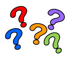 Question Mark clipart #13, Download drawings