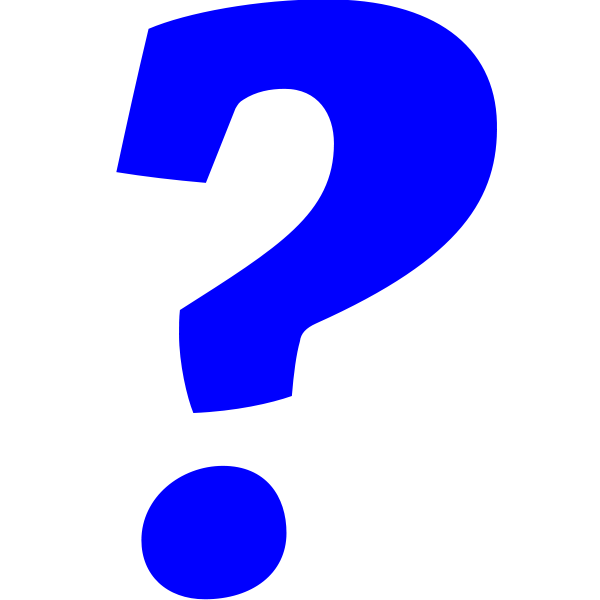Question Mark svg #17, Download drawings