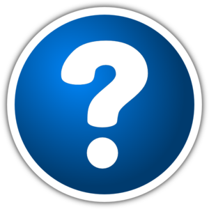 Question Mark svg #13, Download drawings