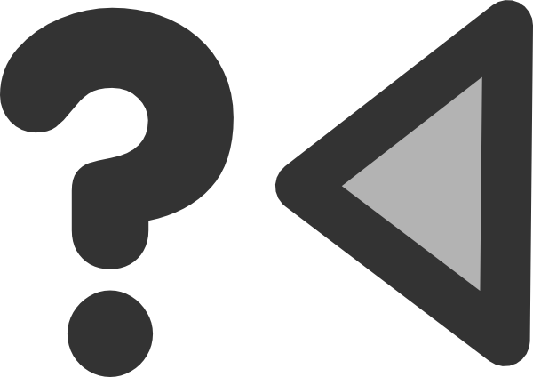 Question Mark svg #14, Download drawings