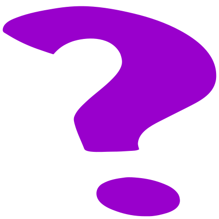Question Mark svg #12, Download drawings