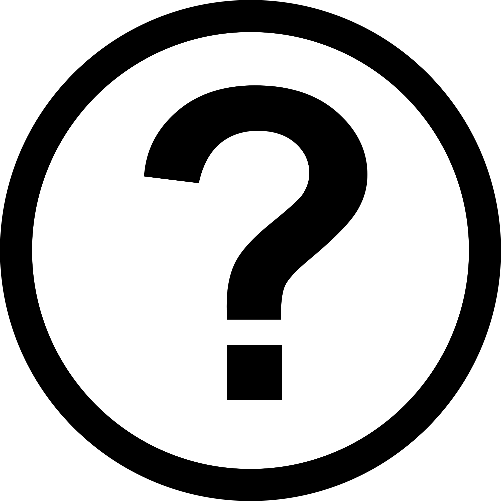 Question Mark svg #4, Download drawings