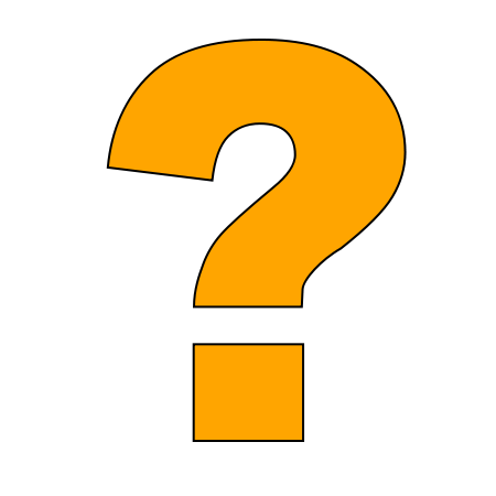 Question Mark svg #11, Download drawings