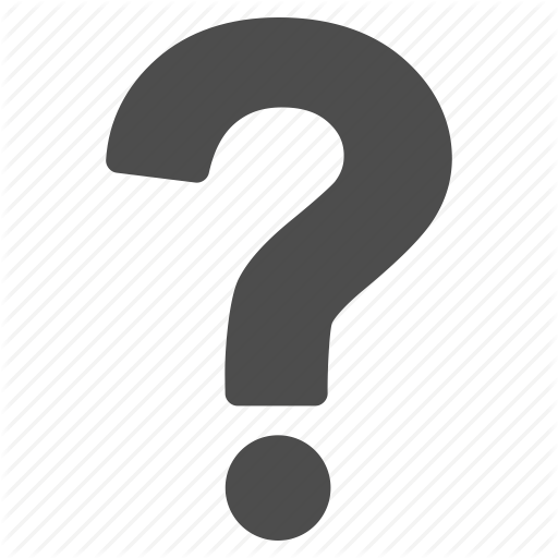 Question Mark svg #7, Download drawings