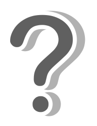 Question Mark svg #5, Download drawings
