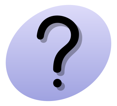Question svg #11, Download drawings