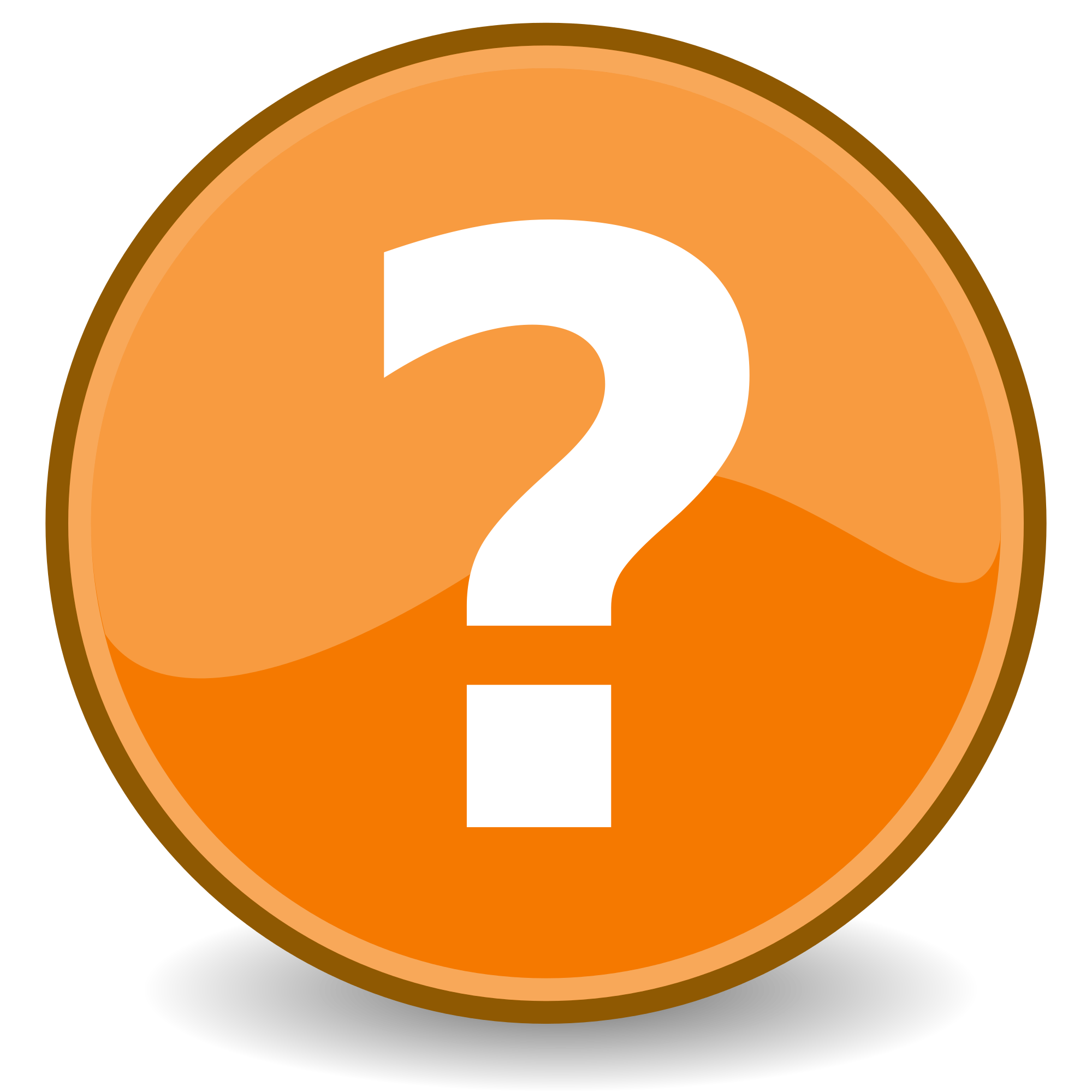Question svg #6, Download drawings