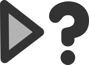 Question svg #5, Download drawings