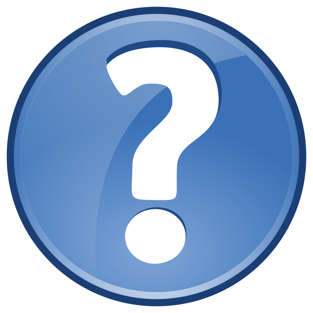Question Mark svg #8, Download drawings