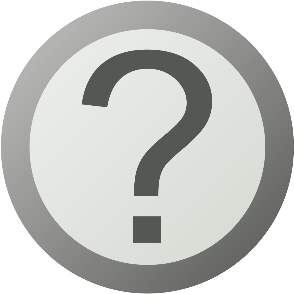 Question svg #20, Download drawings