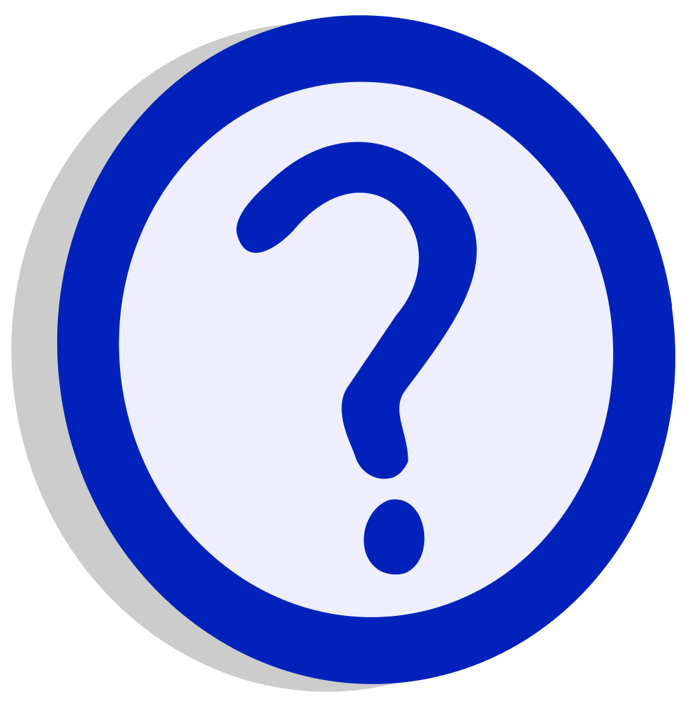 Question svg #19, Download drawings
