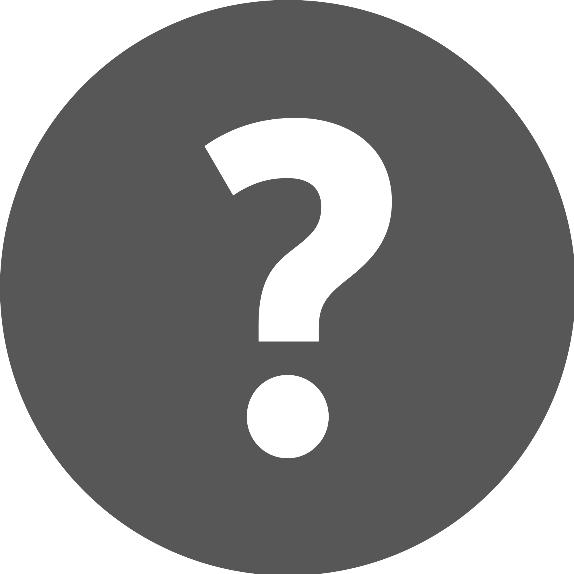 Question svg #4, Download drawings