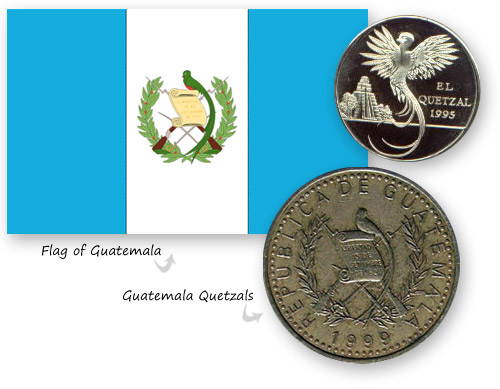 Quetzal Of Guatemala svg #10, Download drawings