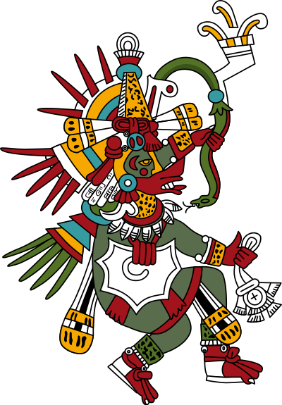 Quetzal Of Guatemala svg #4, Download drawings