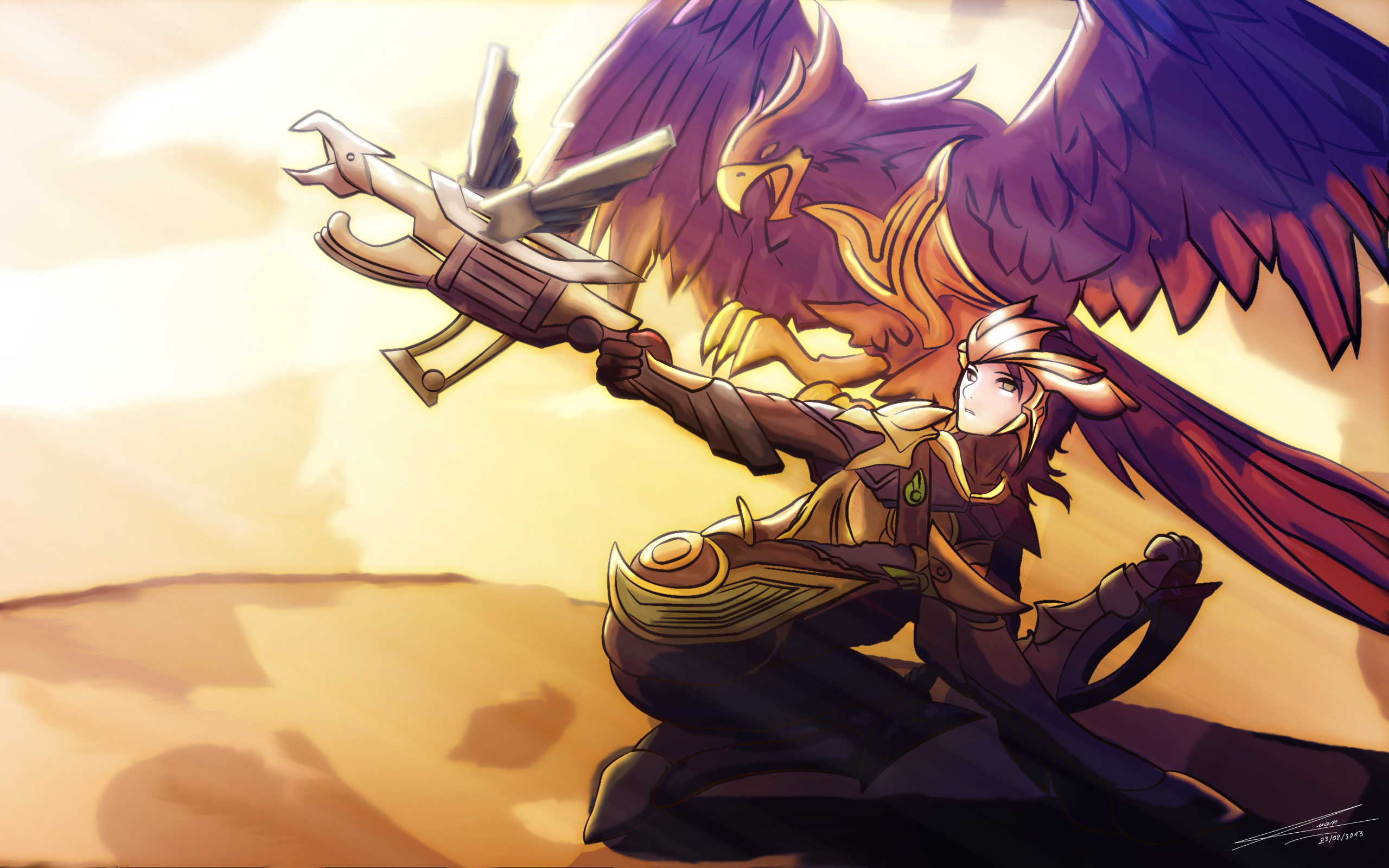 Valor (League Of Legends) clipart #18, Download drawings