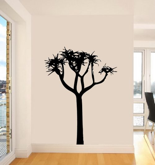 Quiver Tree clipart #20, Download drawings