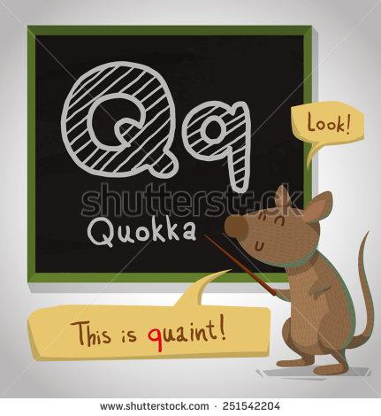 Quokka svg #15, Download drawings